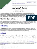 VbApiGuide.pdf