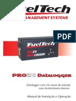 PRO24_Datalogger_v11