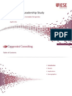 iese-ccinnovationleadershipstudydiscussiondeck20120402-120402063550-phpapp01