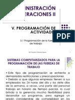 5.1_Programacion_FuerzaTrabajo