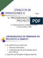 6.1_6.2_Proyectos_RutaCritica_parte2