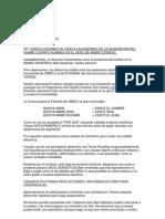 D33-1 Indeterminismo y Libre Arbitrio