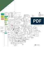 Steele Hansmeier Prenda Copyright Troll Map