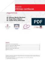 Manual Arritmias Cardiacas 1de5