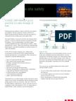 Fuel Storage Site Safety(PRS112a)LowRes