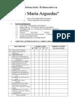 fichadesupervisindelacarpetapedagogica-2012-120518002857-phpapp02