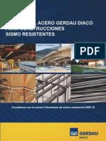 Manual Sismoresistencia 2012_diaco