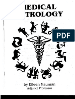 Eileen Nauman-Medical Astrology