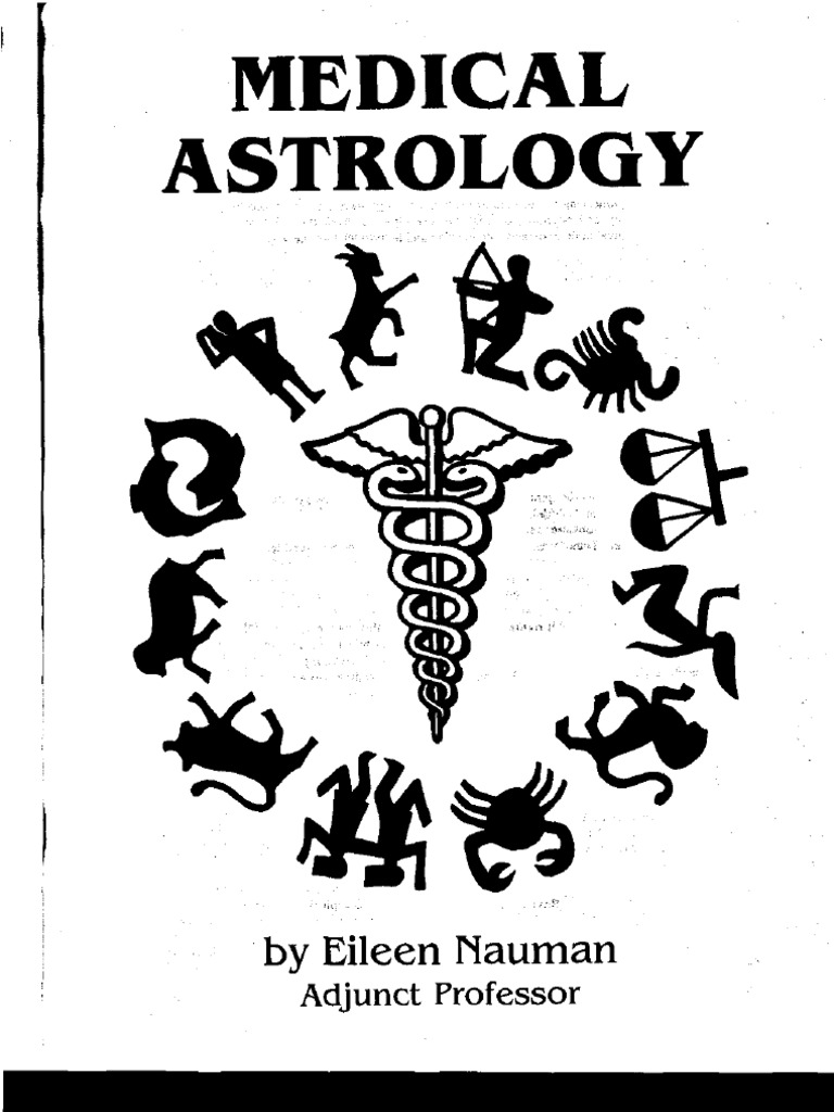 Eileen Nauman-Medical Astrology | Alternative Medicine | Homeopathy
