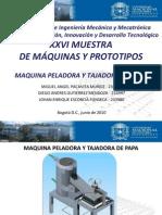mquinapeladoraycortadoradepapas-100611163636-phpapp02
