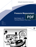 Pressure_Measurement.ppt