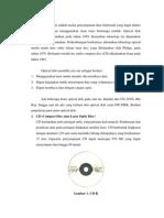 PENGERTIAN OPTICAL DISK.pdf
