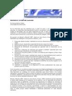 $RXAGUYE.pdf