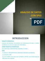 tema1spss.pdf