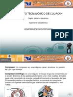 97169450-compresor-centrifugo
