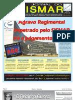 Jornal Sindicato