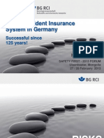 [21] BG RCI-German Social Accident Insurance System_Helmut Ehnes