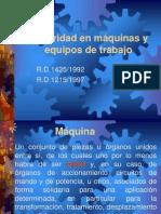 SEGMAQUINAS02 (1)