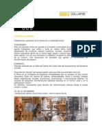 Dossier de Prensa SIMULACRO