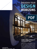 ArchiCAD15 Highlights Brochure