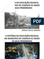 Palestra 310511vsemana Musica