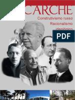 Revista - Análise Crítica, Teoria e História da Arquitetura e Urbanismo - Camila Nolasco, Diego Dias, Isabella Craveiro, Sabrina Kellen