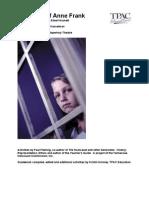 File8_711.pdf