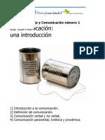 1.La Comunicacion.pdf