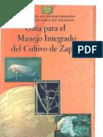 Cult Ivo de Zap Allo
