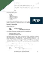 VU Accounting Lesson 18