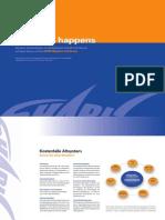 Shark Migration Architecture - Folder 2009 - JAVA,AIX,COBOL,PL/1,VAGEN,CSP