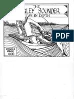 D-A02.3 - Vol 1, Iss 3, April 1983