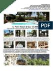 InvestorsAlly Realty Flyer_Ivy Palm Resort & Spa