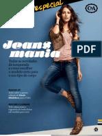 CAjeans PDF