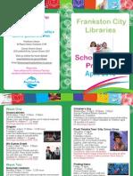 School Holiday Program  April 2013.pdf