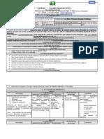 Secuencia 1 Del Submodilo 1 Del Modulo 1 Documentos Electronicoa