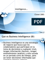 business_intelligence.pps