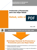 168-P-MHA-estrategia-promoción25ene07