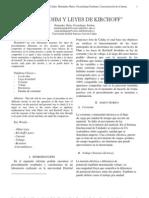 informe electronica 3..docx