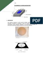 diseodeantenamicrostrip-110808114959-phpapp02