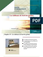 presentationch15