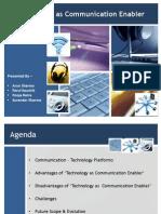 Business Comms- Technology_v0.4