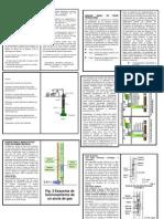 analisis nodal de bombeo mecanico y equipos de subsuelo laptos.pdf