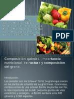Frutas,verduras,cereales