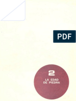 La Edad de Piedra PDF