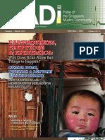 NADi Vol 01-11 January - March