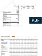 International Machine Corporation Case - ANSWERS.xls