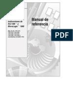 Manual de PLC Allen - Brandey