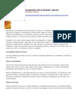 Proprietatile-Farmacoterapeutice-Ale-Produselor-Apicole