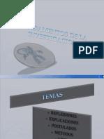 Reflexion Fundamentos de investigacion.ppt